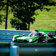 Sahlen's 6 Hours at the Glen
